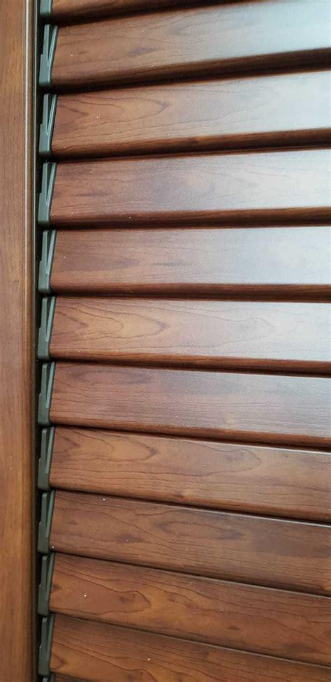 persiana alluminio persiane in alluminio metalnova infissi
