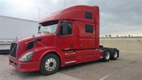 automatic volvo semi truck for sale image gallery 2005 volvo 780