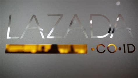 alibaba buy lazada alibaba backed lazada to buy singapore online grocer