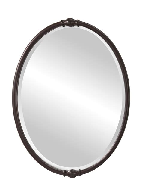 bronze mirror for bathroom mr1119orb oil rubbed bronze mirror surprising ideas