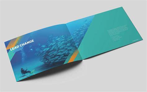 global interior design annual 2009 global change institute interior branding design annual