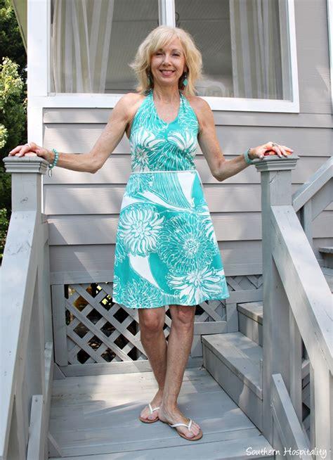 fashion over 50 maxi dress southern hospitality fashion over 50 goodwill dresses southern hospitality