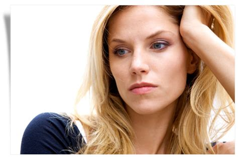why women have mood swings extreme mood swings during period find out why what to do