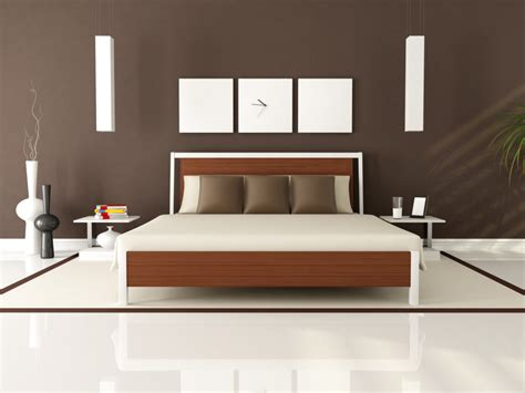 modern style bed contemporary bedrooms to inspire you page 2 of 2 dream