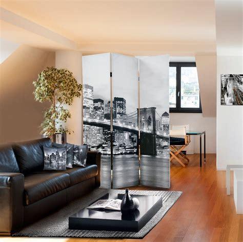 conforama tappeti tappeti soggiorno conforama idee per il design della casa