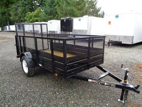 jeep utility trailer 13 best 2007 jeep grand cherokee project images on