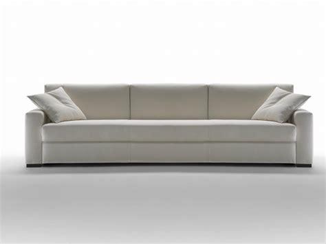 20 choices of four seat sofas sofa ideas