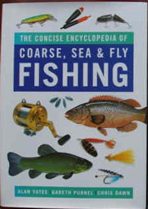 sea fishing for a practical book on fishing from shore rocks classic reprint books fishing books on rod line fly and salmon fishing