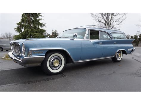 cars for sale chrysler 1961 chrysler for sale used cars on buysellsearch