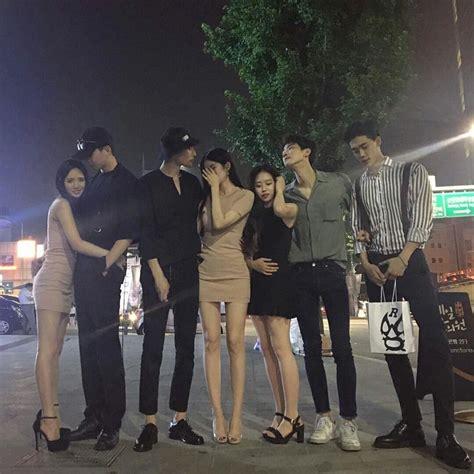 anime boy ulzzang blurrysiivan fabxiety ᵖʰᵒᵗᵒ ๓ 180 ๓