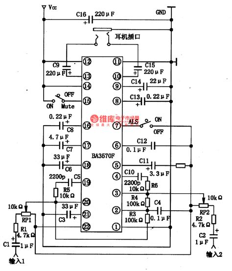 integrated circuits and components for bandgap references and temperature transducers a low power integrated circuit for a wireless 100 electrode neural recording system 28 images