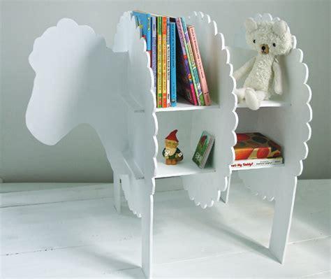 fai da te libreria libreria fai da te per la cameretta dei bambini tutorial
