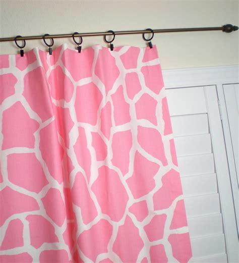 mimi shower curtain 1000 ideas about giraffe bedroom on pinterest giraffe