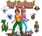 bud redhead full version game free download bud redhead game download free walkthrough