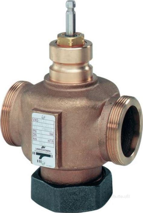 valve design cv siemens vvg 44 32 c 32mm 2port valve cv 16 0 siemens