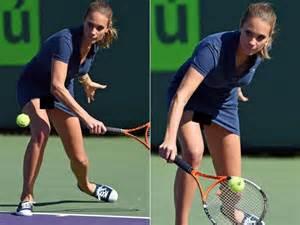 malfunction in tennis www pixshark images