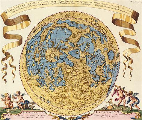 antique maps antique maps of the worldworld globejoanne hevelc 1696