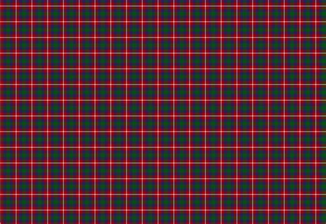 tartan plaid red blue tartan plaid backing paper free stock photo