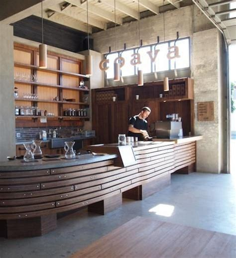 coffee shop coffee and shops on pinterest