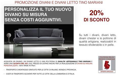 divani offerte on line divani in offerta idee di design per la casa