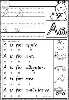 Foundation Writing Worksheets by Handwriting Worksheets In All Australian School Fonts Such