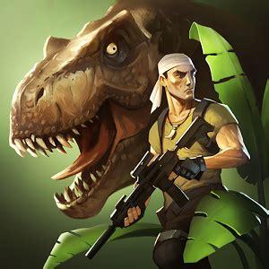 jurassic world the game mod apk 1 4 17 jurassic survival v 1 0 1 apk hack mod full free