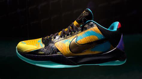 Nike Kobe Prelude Pack | Highsnobiety Kobe 6 Prelude Pack