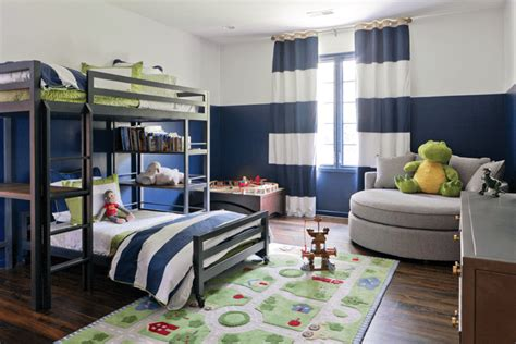 green and navy bedroom my three favorite color schemes for a boy s bedroom