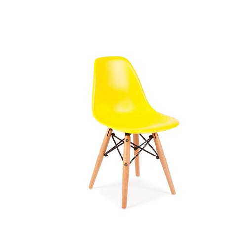 chair eames style by ciel notonthehighstreet