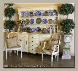 Antique French Country Furniture - furniture practical and beautiful on pinterest french furniture country french and french