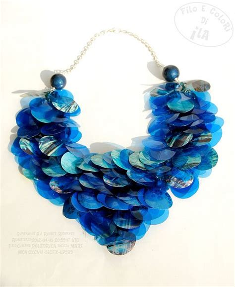 plastic bottle jewelry 17 best images about diy plastic bottle jewelry on
