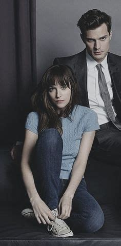 pubic shades of grey movie behind the scenes fifty shades of grey fifty shades of