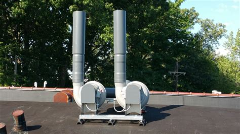 chlorine gas exhaust fans fiberglass exhaust fans fume exhaust fans frp blowers