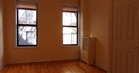 Studio Apartments In Nyc Low Income Section 8 Apartments For Rent No Application Fee