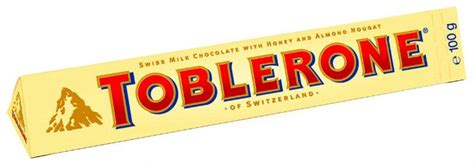 Toblerone Chocolate Milk 200 G toblerone 35g 100g 200g products germany toblerone 35g