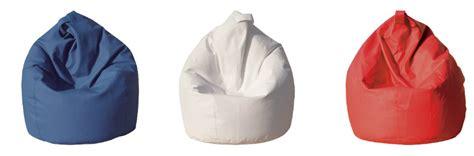 sacchi poltrone dalani poltrona sacco comode ed eleganti per la casa