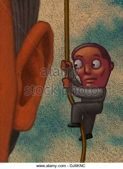 Paintings I Want To Climb Into by Ear Painting Stock Photos Ear Painting Stock Images Alamy