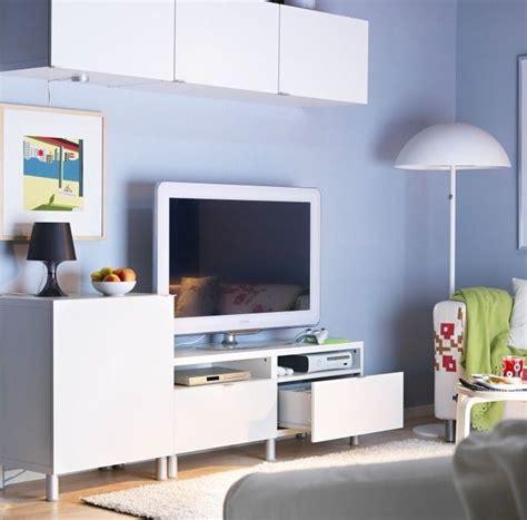 besta schwarz 1000 ideas about meuble besta ikea on