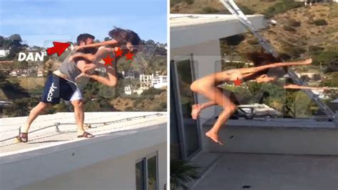 liveleak thrown roof instagram s dan bilzerian throws