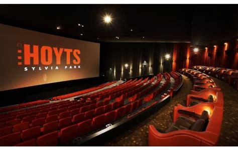 oferta entradas cine barcelona cines hoyts ofertas y descuentos en hoyts cines