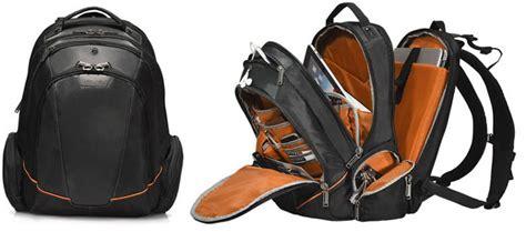 Everki Ekp119 Flight Checkpoint Friendly Backpack Fits Up To Hitam everki ekp119 flight checkpoint friendly backpack fits up to 16 inch black jakartanotebook