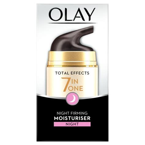 Olay Total Effects 7in1 Anti Ageing morrisons olay total effects 7in1 anti ageing