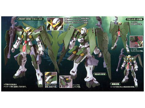 1 100 Gundam Dynames Bandai 1 100 gundam dynames by bandai hobbylink japan