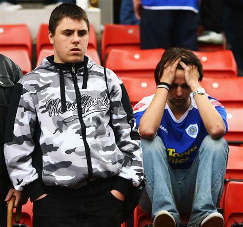 epl relegation epl relegation battle who ll beat the drop
