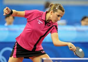oly 2008 table tennis chn cro olimpic beijing in picture