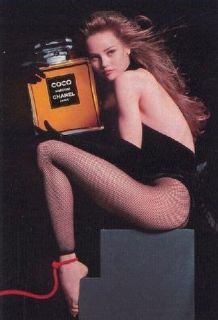 from chanel s coco chanel tv commercial vanessa paradis vanessa paradis chanel bird i miss the 90s pinterest
