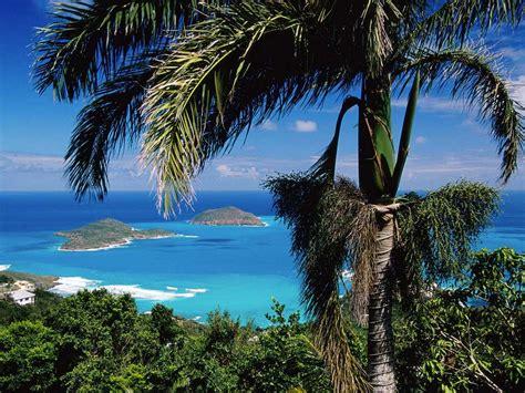 nigéria islândia sao tome and principe islands tourist destinations