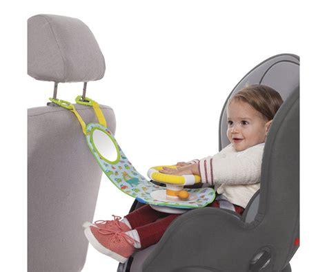 volante per auto volante giocattolo per auto