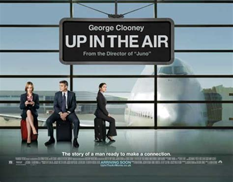 film up in the air cast die drei muscheln review up in the air der ballast