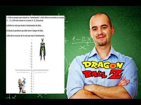 preguntas que mas salen en el examen de conducir 10 preguntas de los mejores maestros que t 250 nunca tendr 225 s